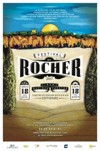 Festival du Rocher (1)