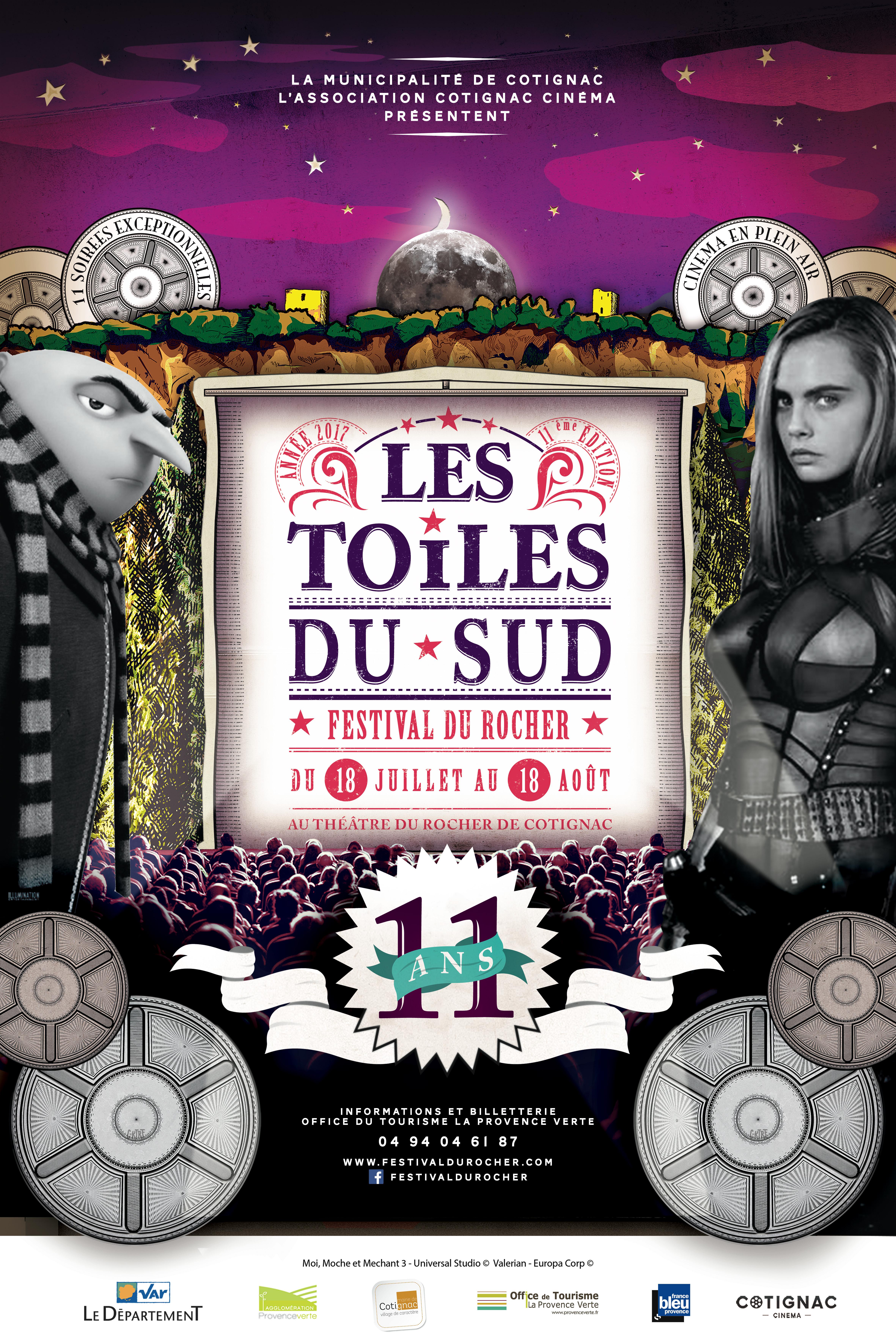 Festival du Rocher (2)
