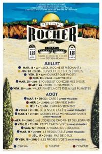 Festival du Rocher (3)