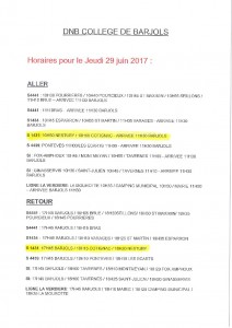 HORAIRES COLLEGE BARJOLS-page-001