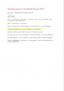 HORAIRES COLLEGE BARJOLS-page-002