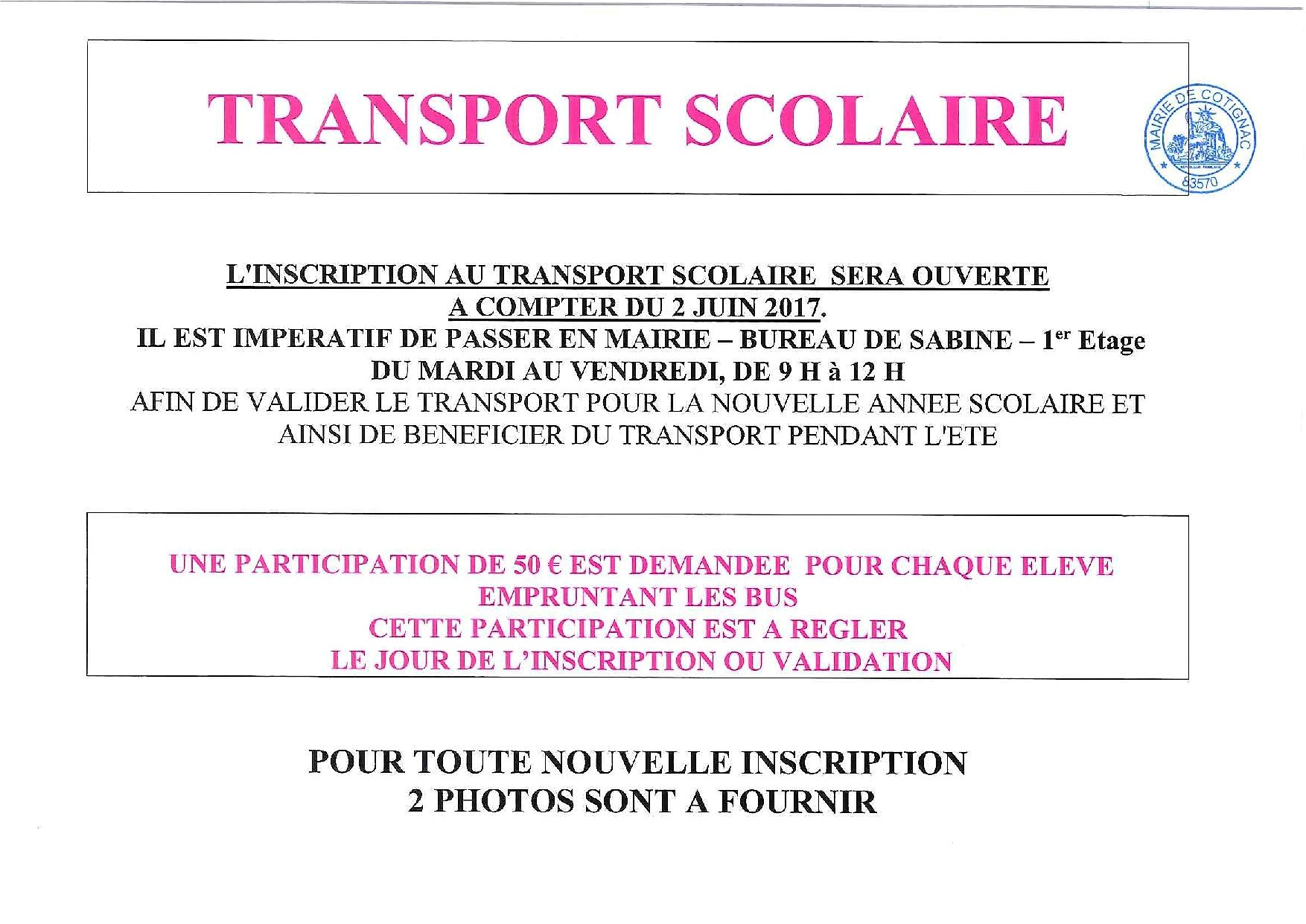 TRANSPORT SCOLAIRE-page-001