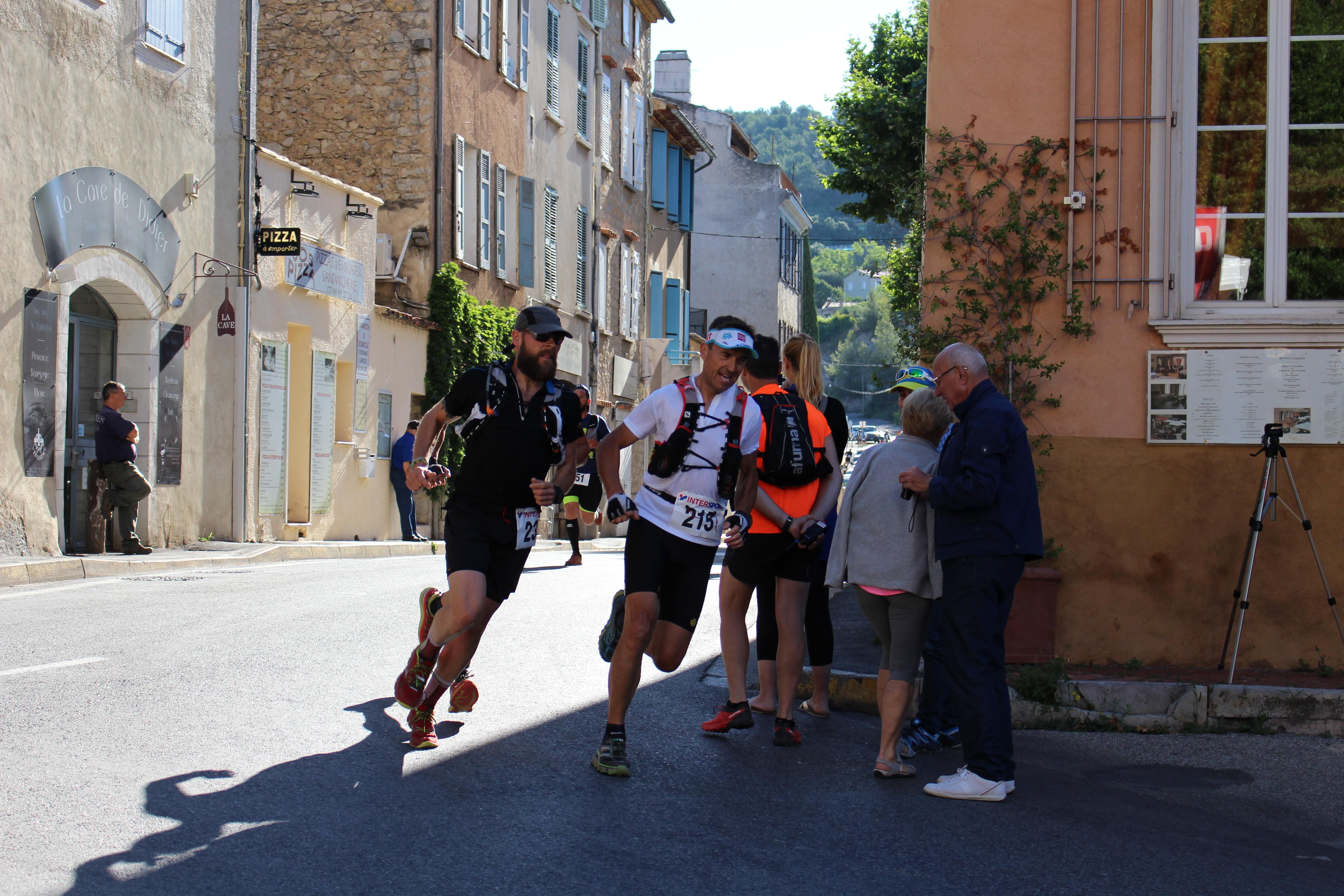 Trail 2017 (19)