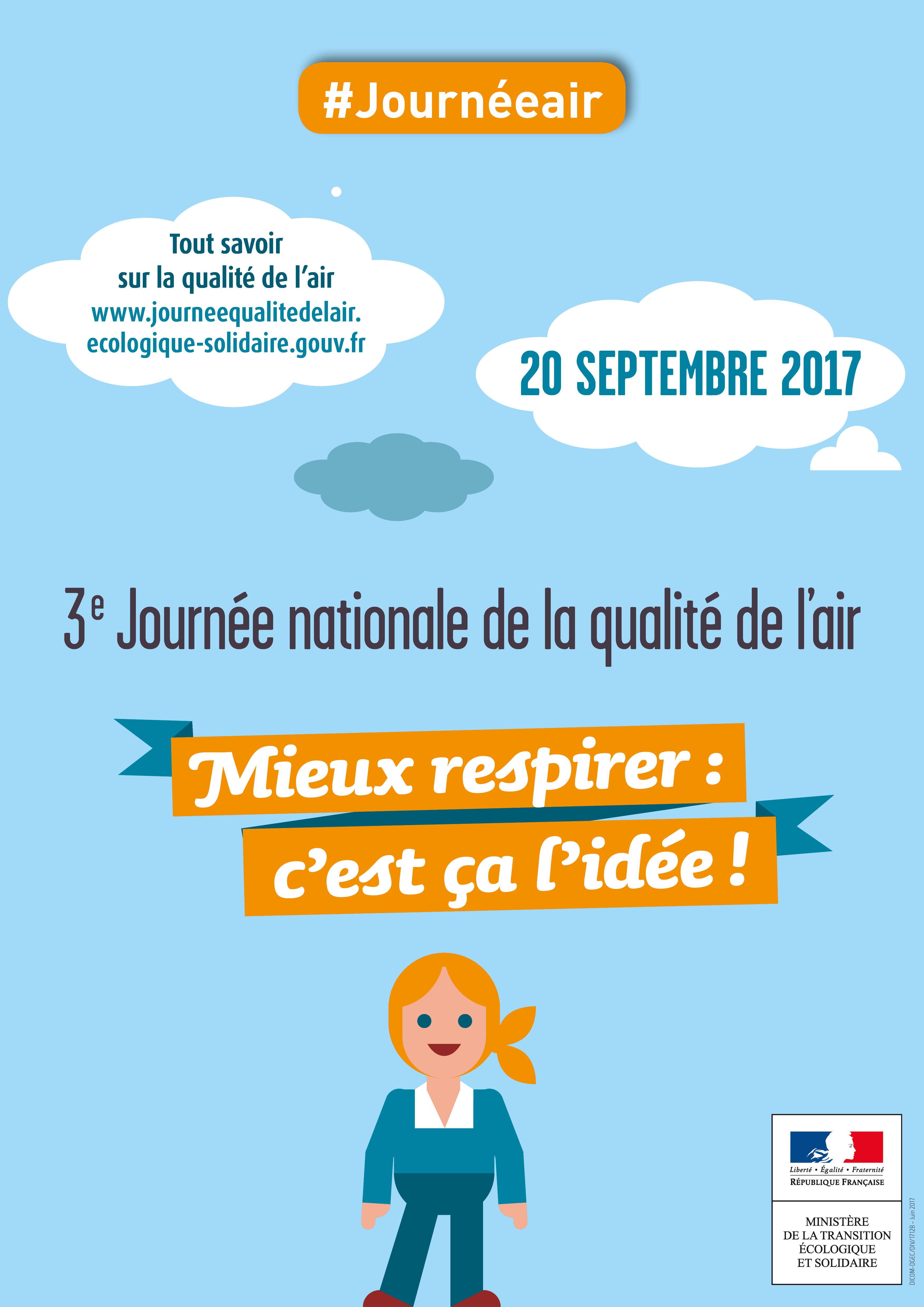 17128_journee-nationale-QA_affiche-pr-participants_A3_HD