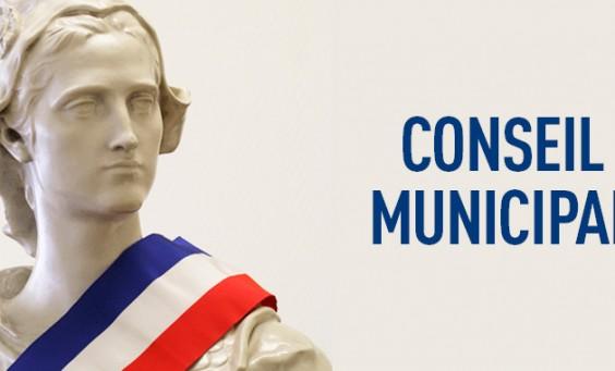 conseil-municipal-880x380