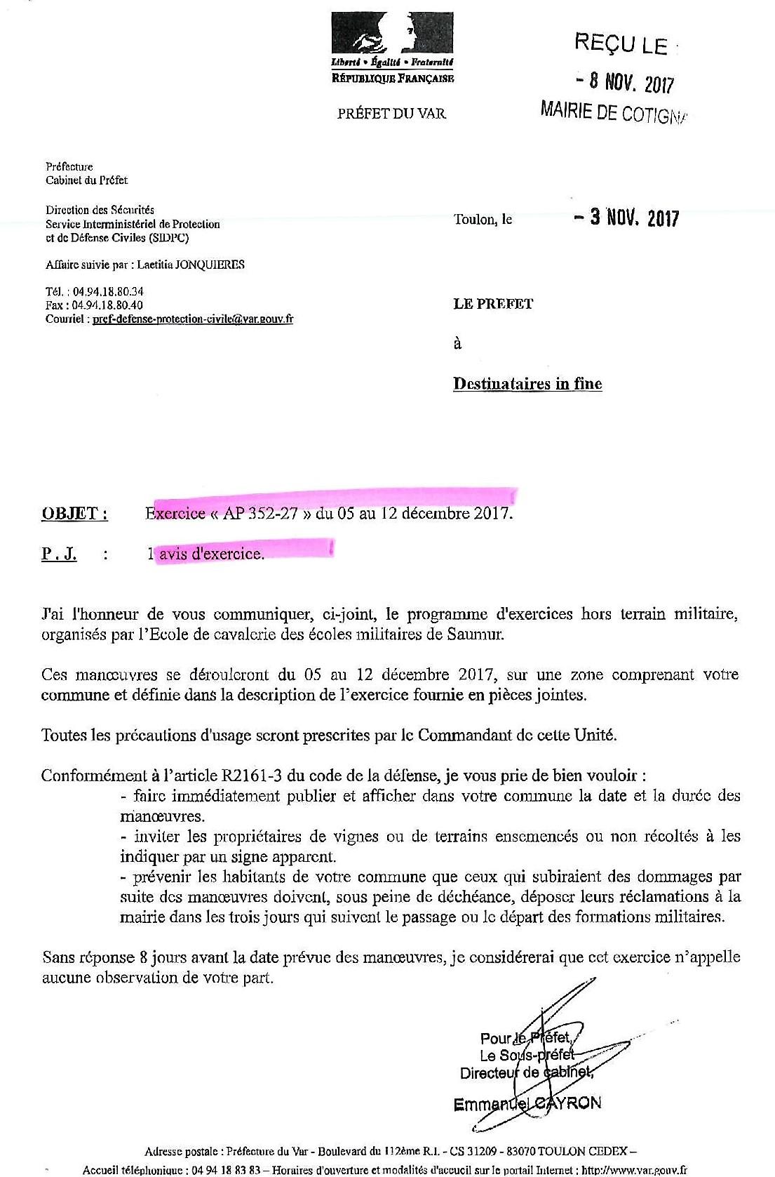 lettre militaire pour le site-page-001