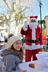 Cotignac Christmas market 2017 (17)