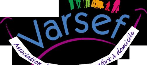 logo-varsef8