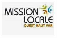 Infos Mission Locale Ouest Var :