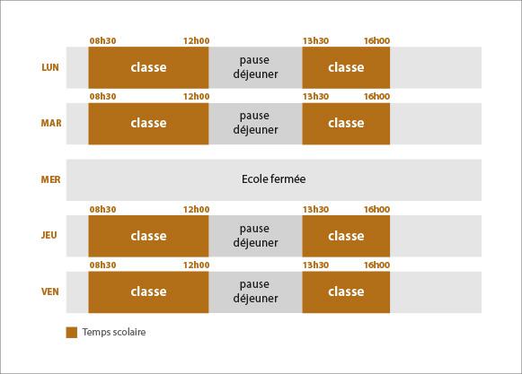 COTIGNAC-Education-Horaires-ecole-maternelle-2015