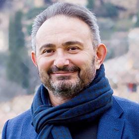 Thierry VERAN