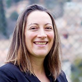Virginie MAZZOTTA