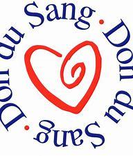 Infos Don du Sang :