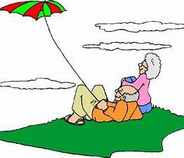 l' assurance retraite et l'Agirc-Arrco organisent «Les rendez-vous de la Retraite»